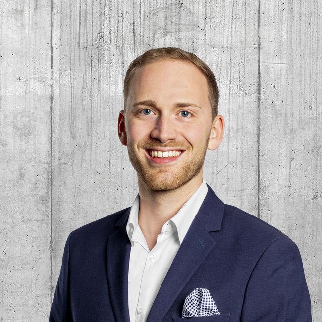 Lucas Zurkirchen