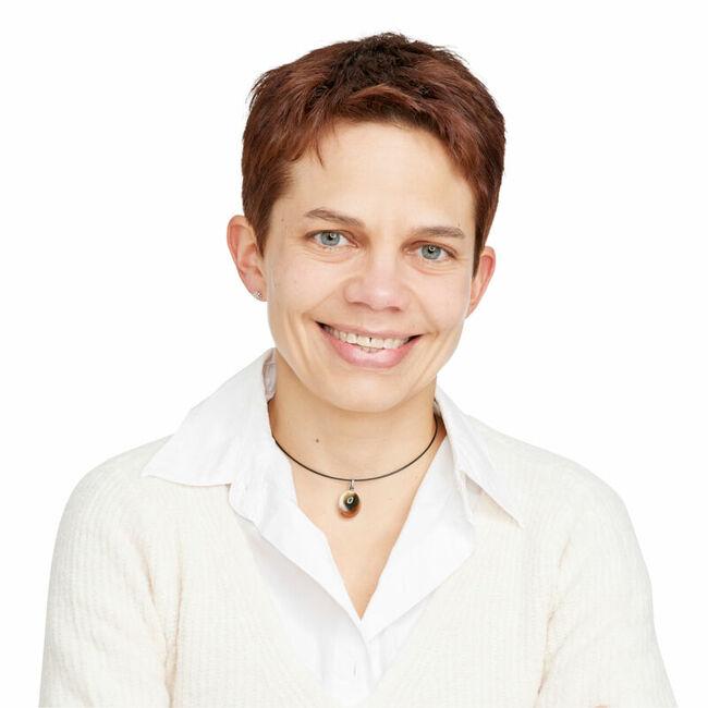Gabi Buchwalder