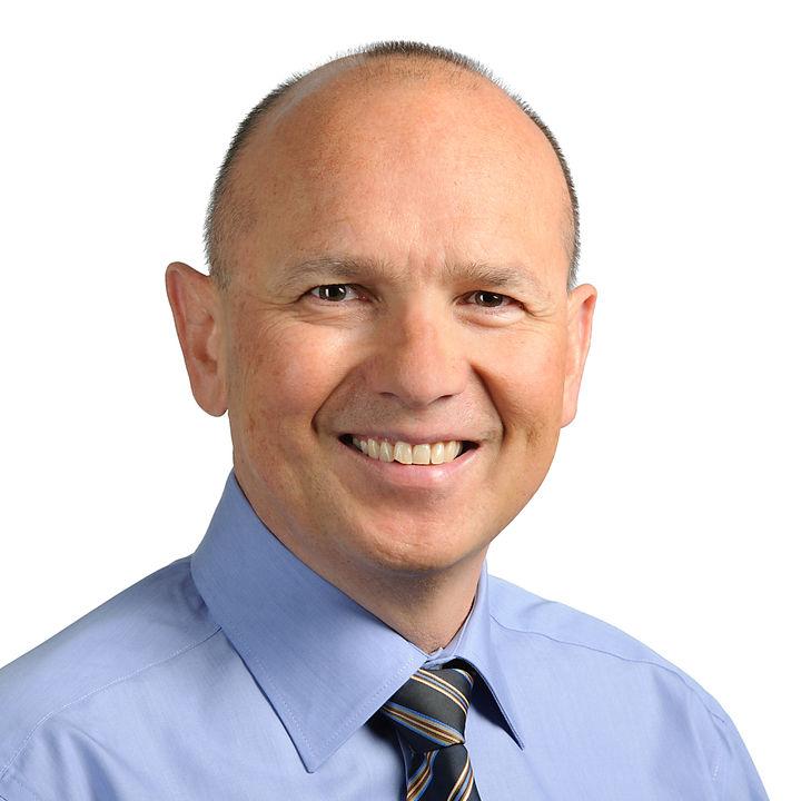 René Peter