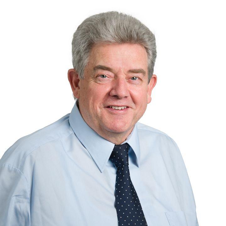 Herbert Widmer