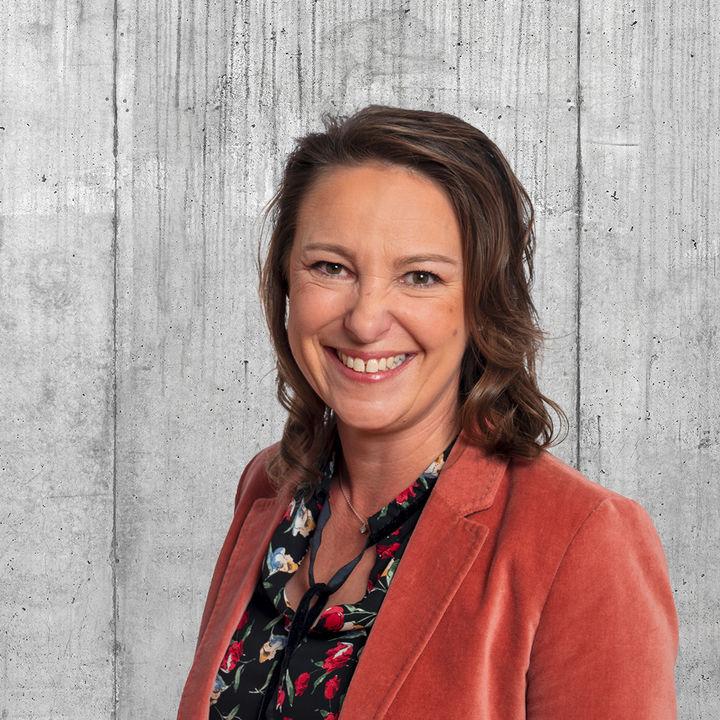 Sonja Döbeli Stirnemann