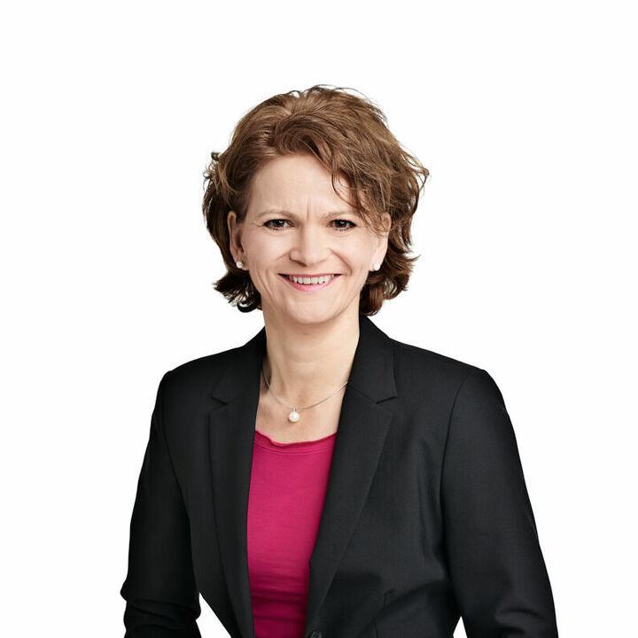 Sandra Felder-Estermann
